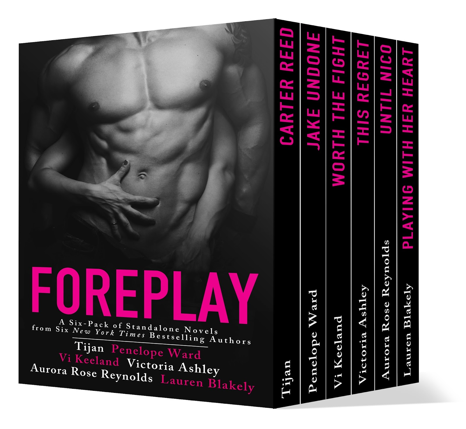 ForeplayBookCover3D-FINAL2.jpg