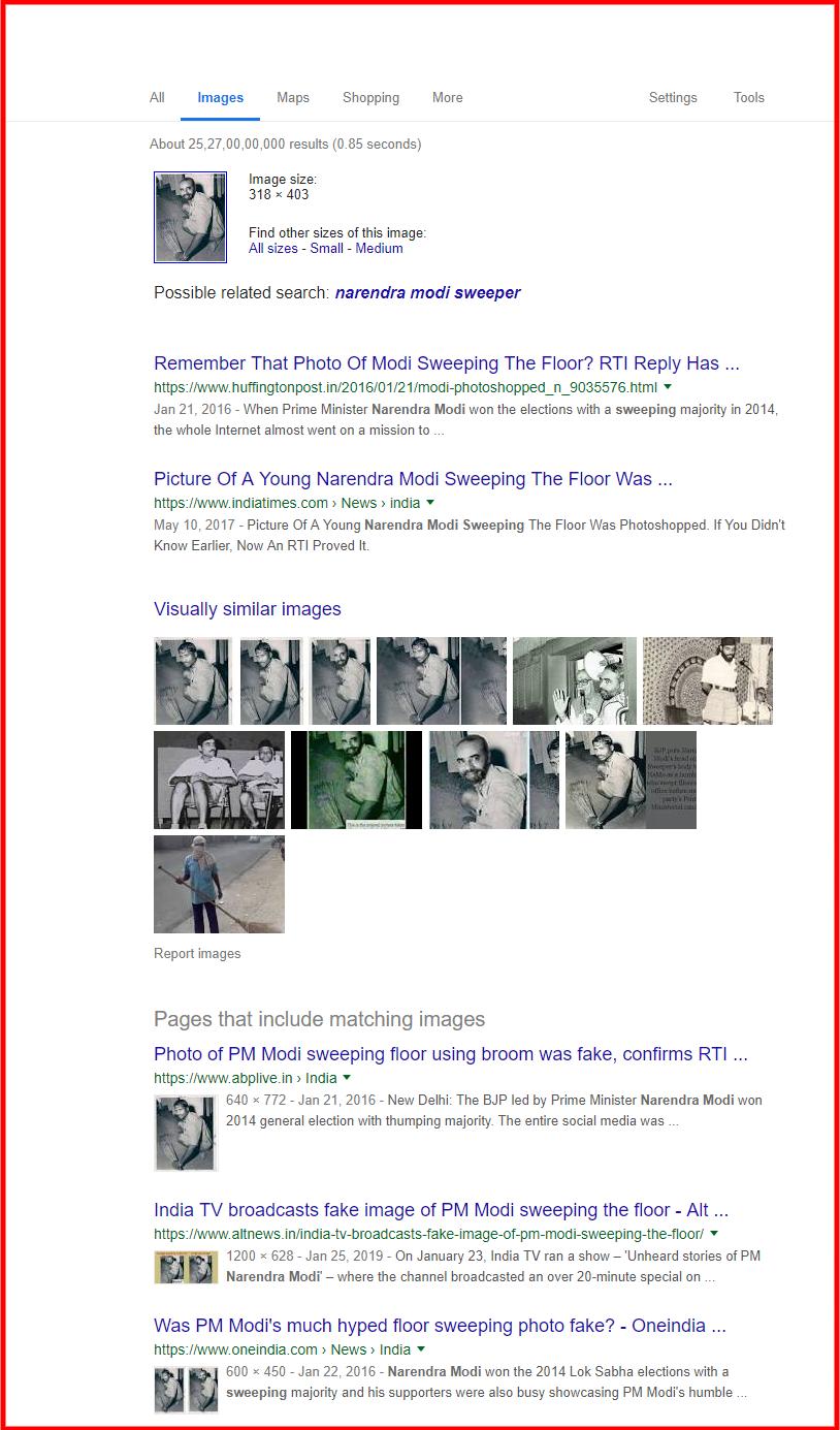 screenshot-www.google.co.in-2019.06.03-00-33-13.png