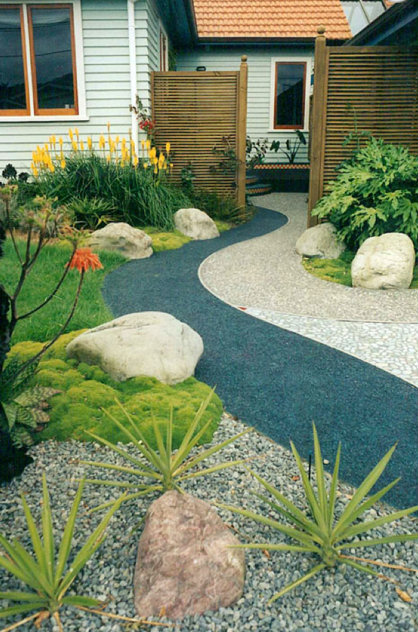 Landscape design wellington.png