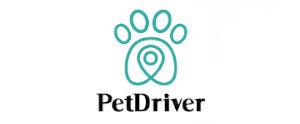 PETDRIVER_VERTICAL_POSITIVO_COR_RGB