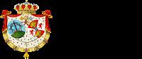 Pontificia, Real, Ilustre, Antigua y Primitiva Hermandad de Nuestra Señora del Rosario y Cofradía de Nazarenos del Santísimo Cristo de la Conversión del Buen Ladrón y Nuestra Señora de Montserrat.