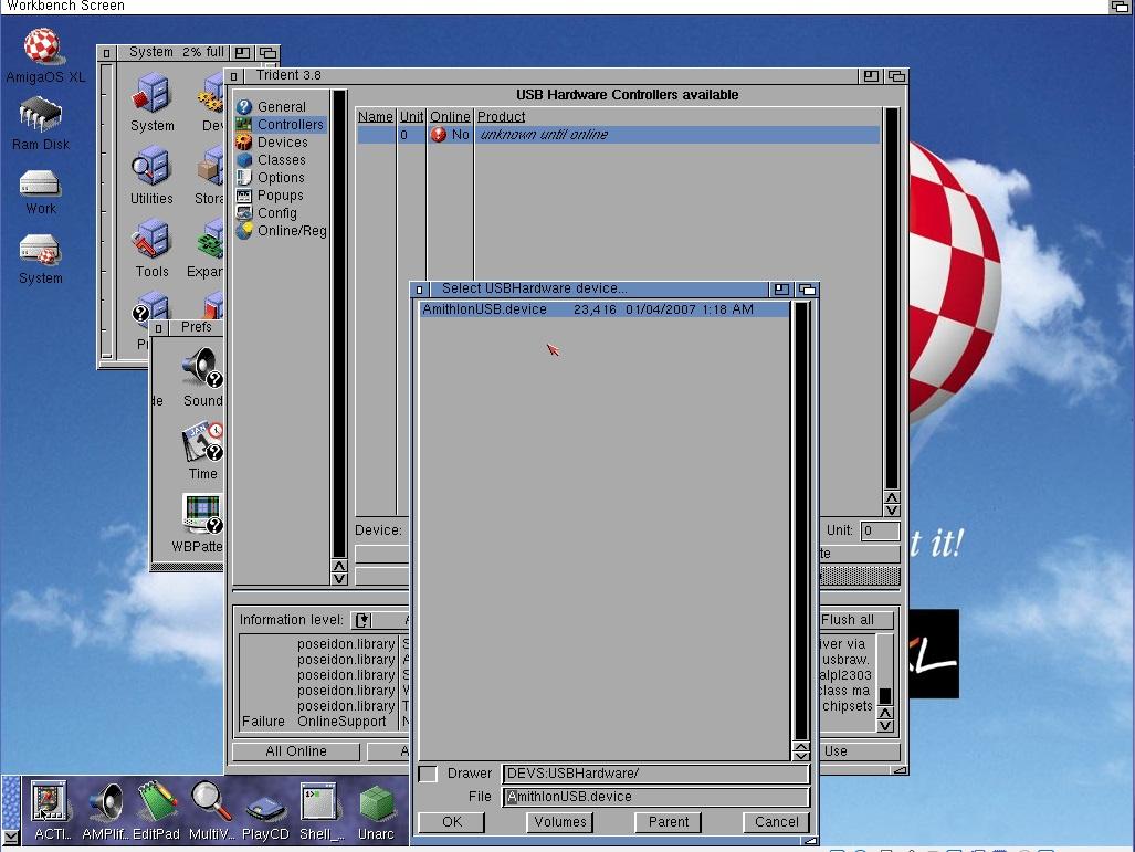 amithlon-trident.jpg