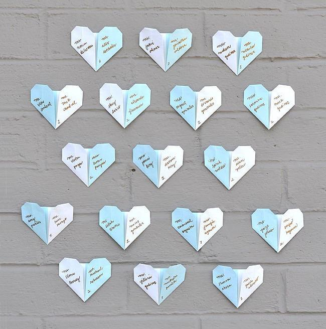 Origami-Heart-Escort-Cards.jpg