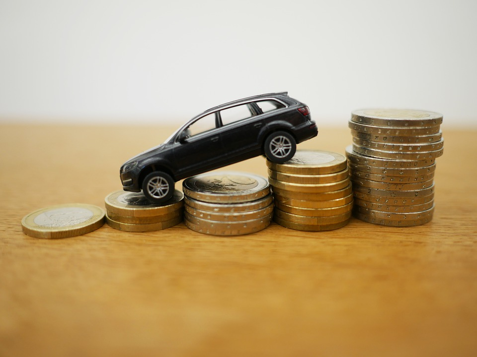 What to Do With Your Car Insurance When You Sell Your Car | FactoryTwoFour