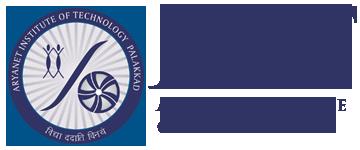 AIT-1-KTU-2016.png