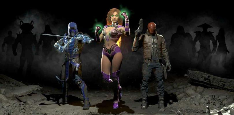 injustice dlc-injustice-2.jpg