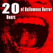 20 Hours of Halloween Horror