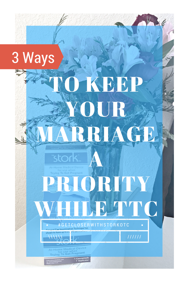 Marriage Advice, 3 Ways to help your marriage when trying to conceive, trying to conceive and marriage, marriage advice for trying to conceive