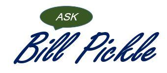 AskBillPickle.JPG