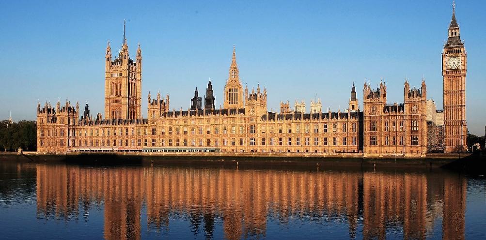 C:\Users\Noori\Desktop\مقالات  اپریل 2020\عیار در پارلمان بریتانیا\New folder\آماده ی نشر\parliament.jpg