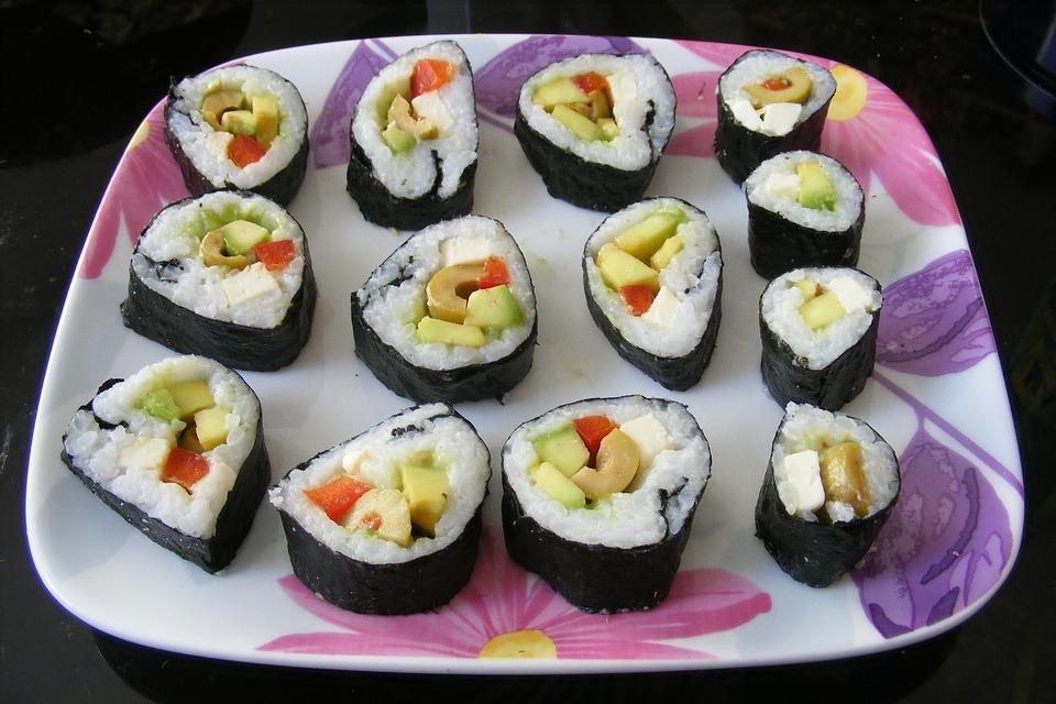 sushi-1102998_960_720.jpg