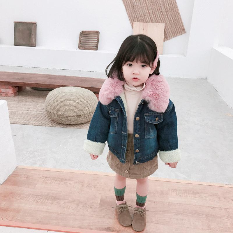 Najpiękniejsze kurtki dla niemowląt  - Sklep dziecięcy online AZUZA.eu 11