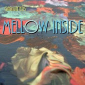 Mellow Inside