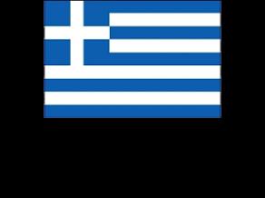 visa chau au, Visa Hy Lạp visa châu Âu Visa Châu Âu eSyMYfdFR5OgfNF1BDjm8TThb9xsAA2M9W0d8aQ6qQ w292 h218 p no