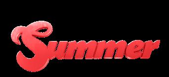 C:\Users\lior\Desktop\LOGOS\summer red.png