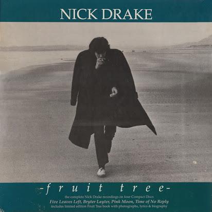drake discography flac