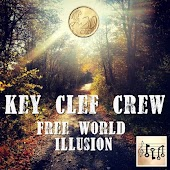 Free World Illusion