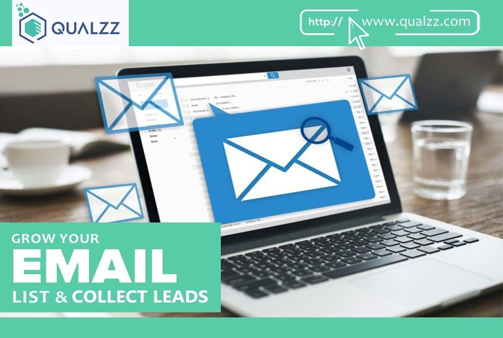 E:\Projects\Qualzz.com\images\email.jpg