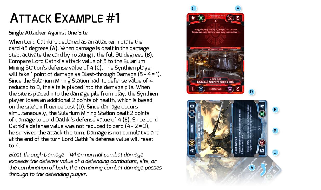 Attack Example #1.jpg