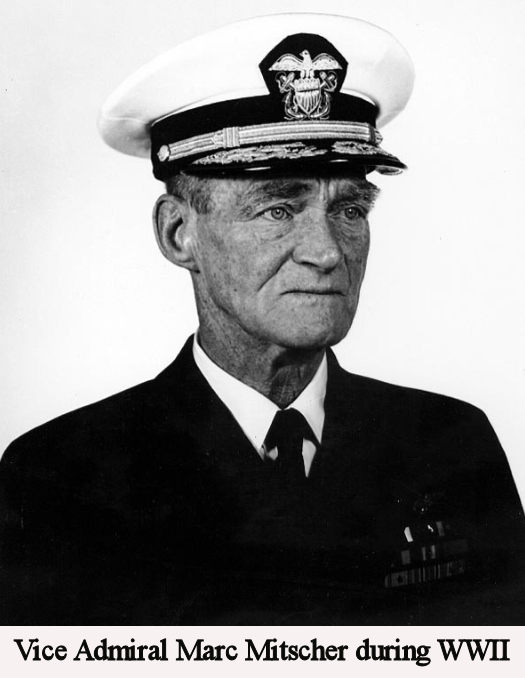 Vice Admiral Marc Mitscher During WWII.jpg