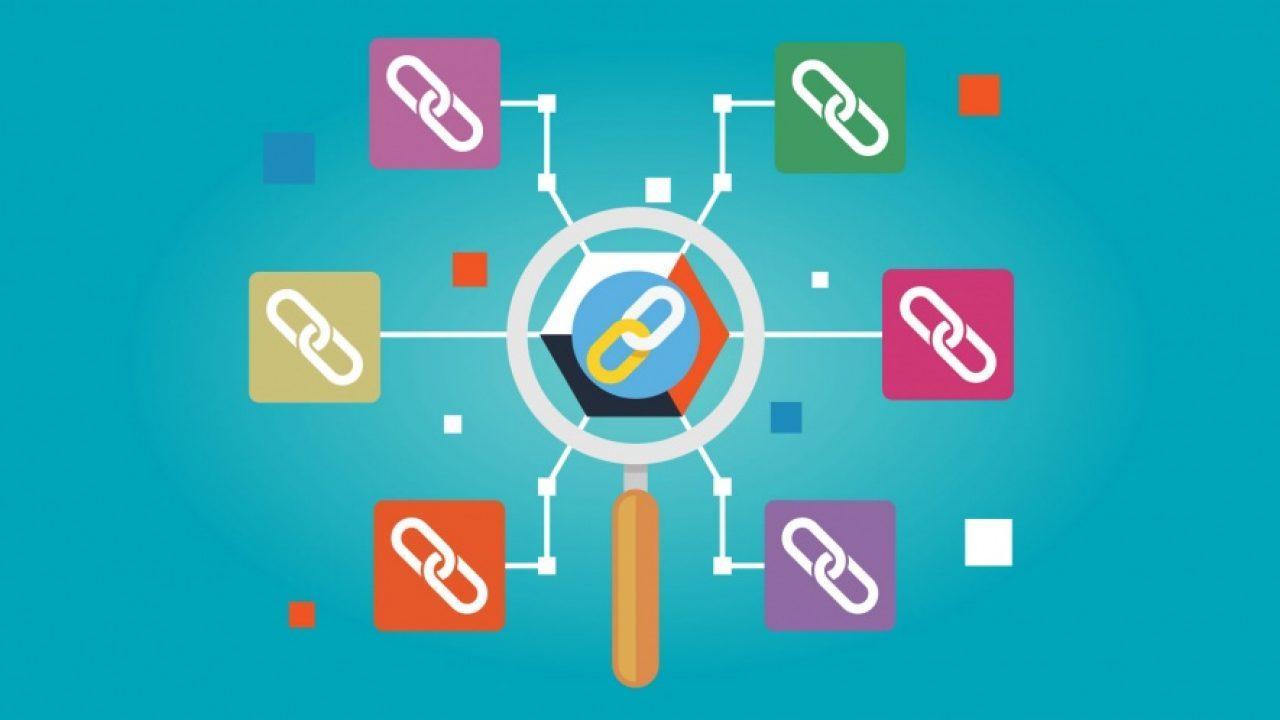 Dịch vụ mua bán backlink bạn có nên mua hay không?