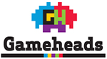 GH_Logo_Clr_150px.jpg