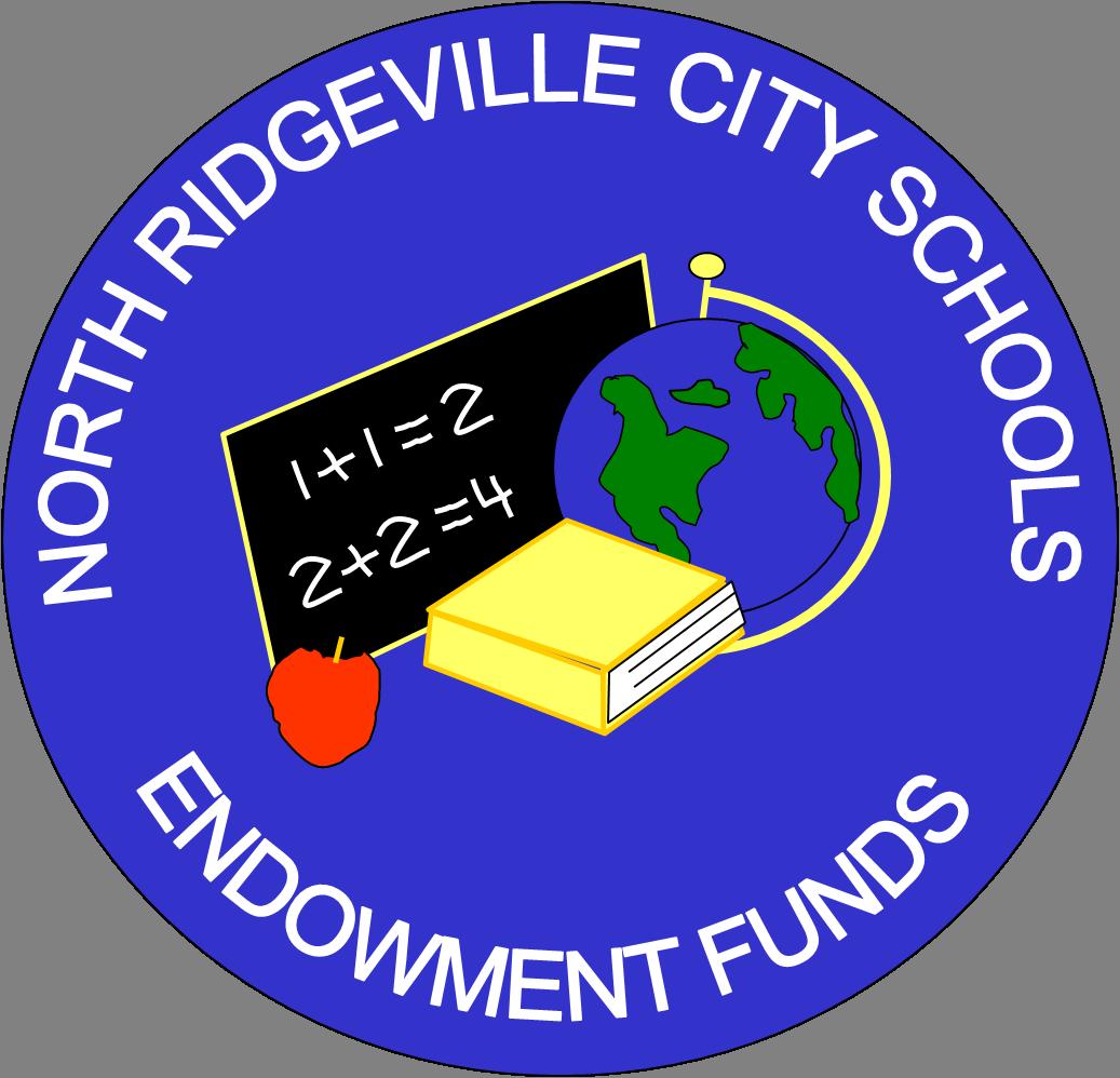 Endowment Funds LOGO.png