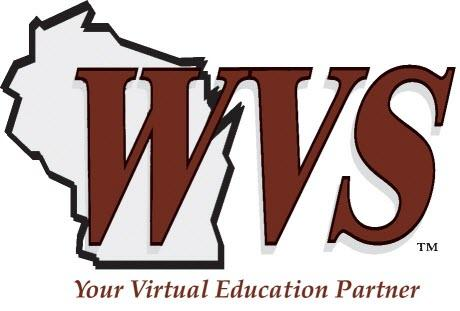WVS logo - ed partner tagli