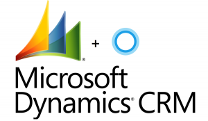 Dynamics for CRM (customer relationship management)