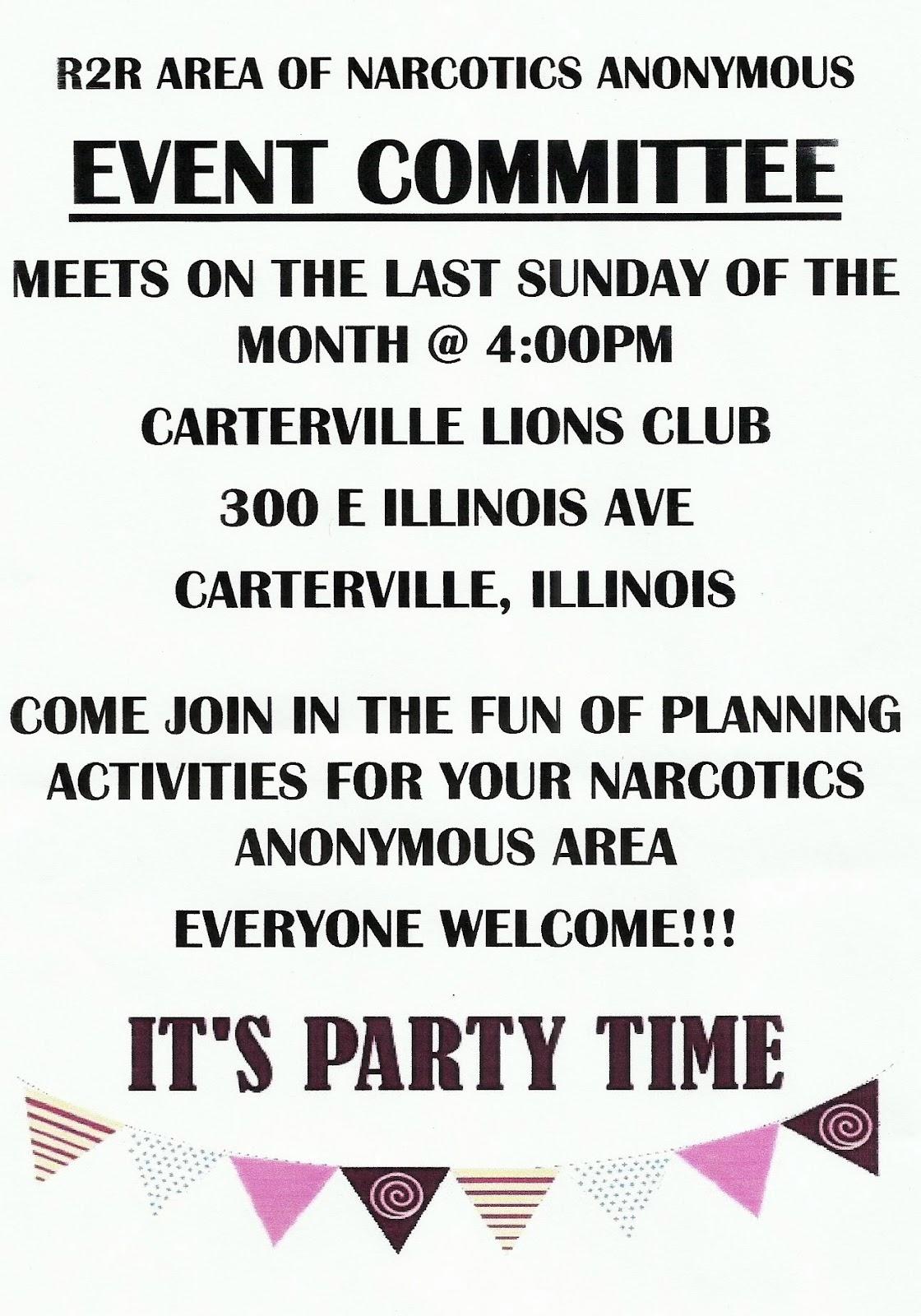 Event Committee Flyer 5.3.17.jpg