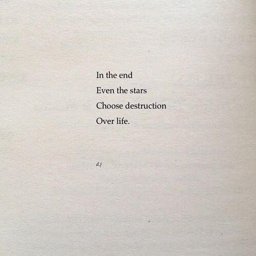 short quotes about life,