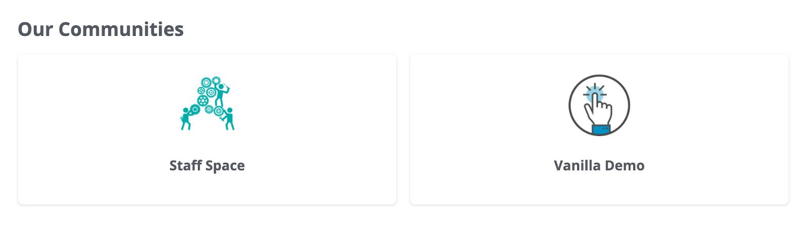 "User: ""Screen Shot 2020-11-16 at 9.57.35 PM.png"""