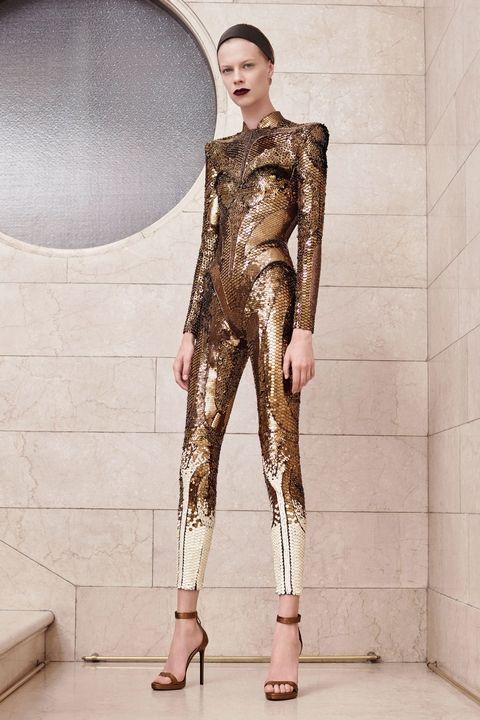 hbz-couture-2017-atelier-versace-03-1499091471.jpeg