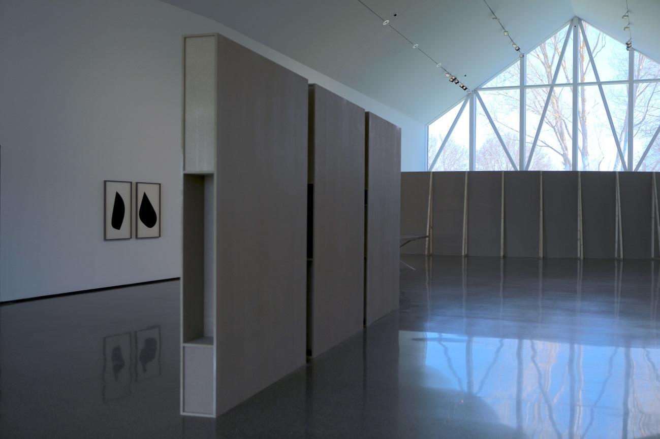 Y:\Datos\INCIS\FINSA\Contenidos-blog\190417-espacio cosas\fotos\6. Irma Álvarez-Laviada - El espacio entre las cosas - FCAYC.org 14.4.19  12.JPG