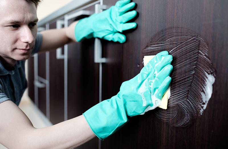 eZj44K oUOObve99pkB8sebFcm1oithgTAoOX8eGJi7ZZEn71RbtTaa3xQpvEKfxUpXcCswVTvvu4Whe41JD3cC0ZHmIfil8NE86P0IWzGSNy13q3b G445cuKh0avnbdEPF35kU - Consejos para el manejo de productos de limpieza