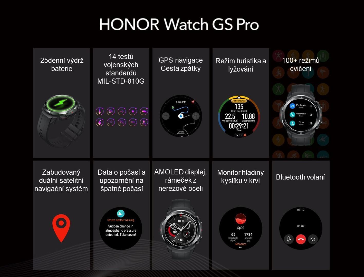 C:\Users\d84171079\Desktop\HONOR Watch GS Pro Funkce.jpg