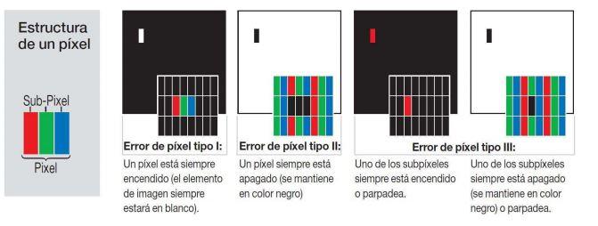 estructura-pixel.jpg