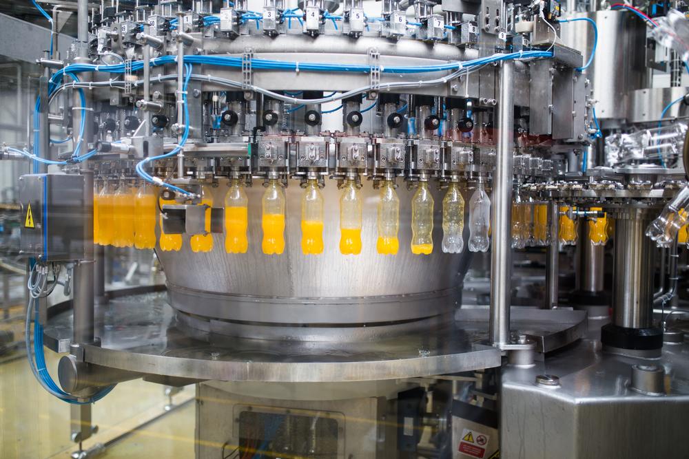 A demanda por suco de laranja tem caído nos Estados Unidos, maior consumidor mundial. (Fonte: Shutterstock/DuxX/Reprodução)