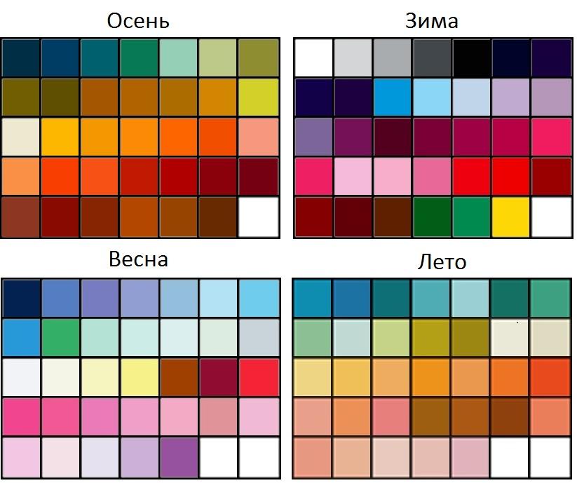 цветотип.jpg