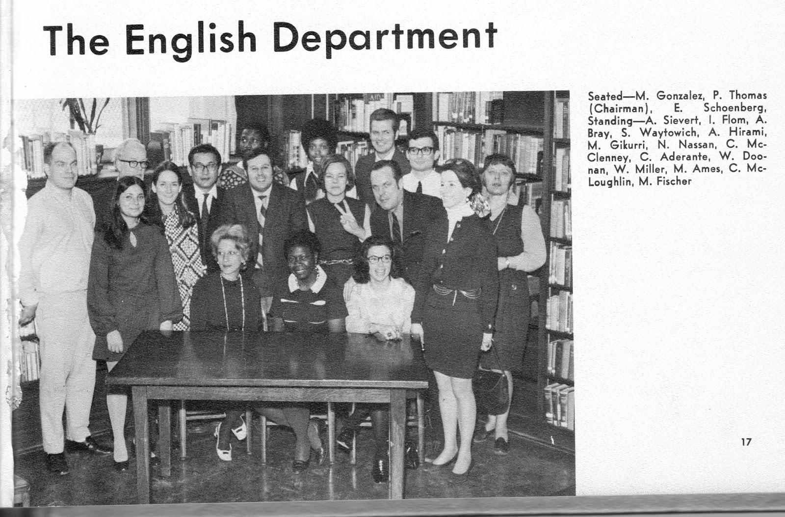 English Dept..jpg