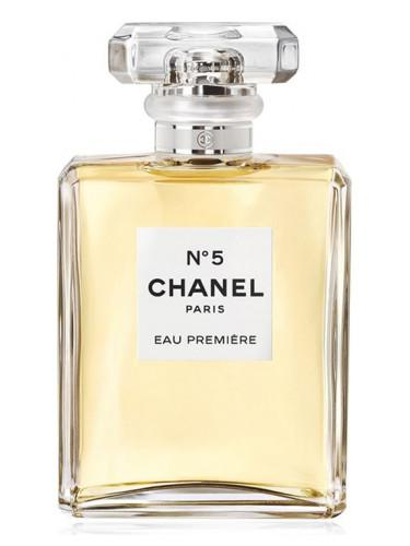 Chanel No 5 Eau Premiere (2015) edp : Chanel