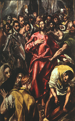 The Disrobing of Christ(1583-84,canvas).jpg
