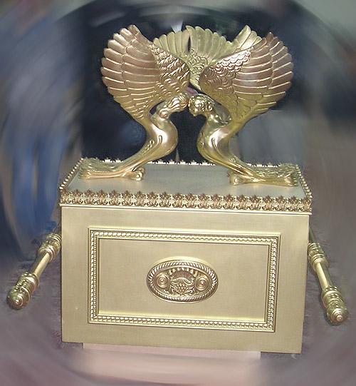 http://www.templeinstitute.org/vessel_images/ark_2.jpg
