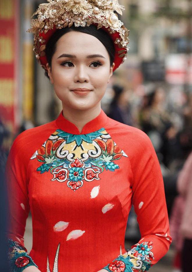 Mỹ nhân Việt