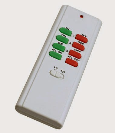 home-automation-remote-control.jpg