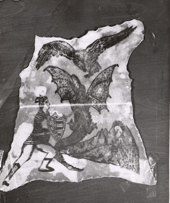 Image of Skin with Tattoos was extracted from the victims bodies. https://archives.lib.uconn.edu/islandora/object/20002%3A860047047