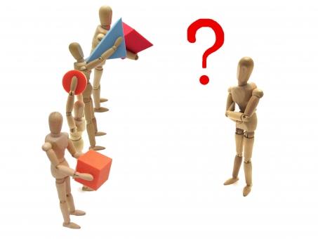 法人向けのがん保険ってどんなもの?活用方法について分かりやすく解説!