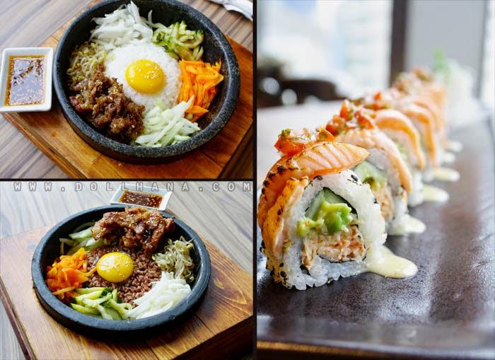 restaurant korean woo galbi shangrila shangri la mandaluyong pasig