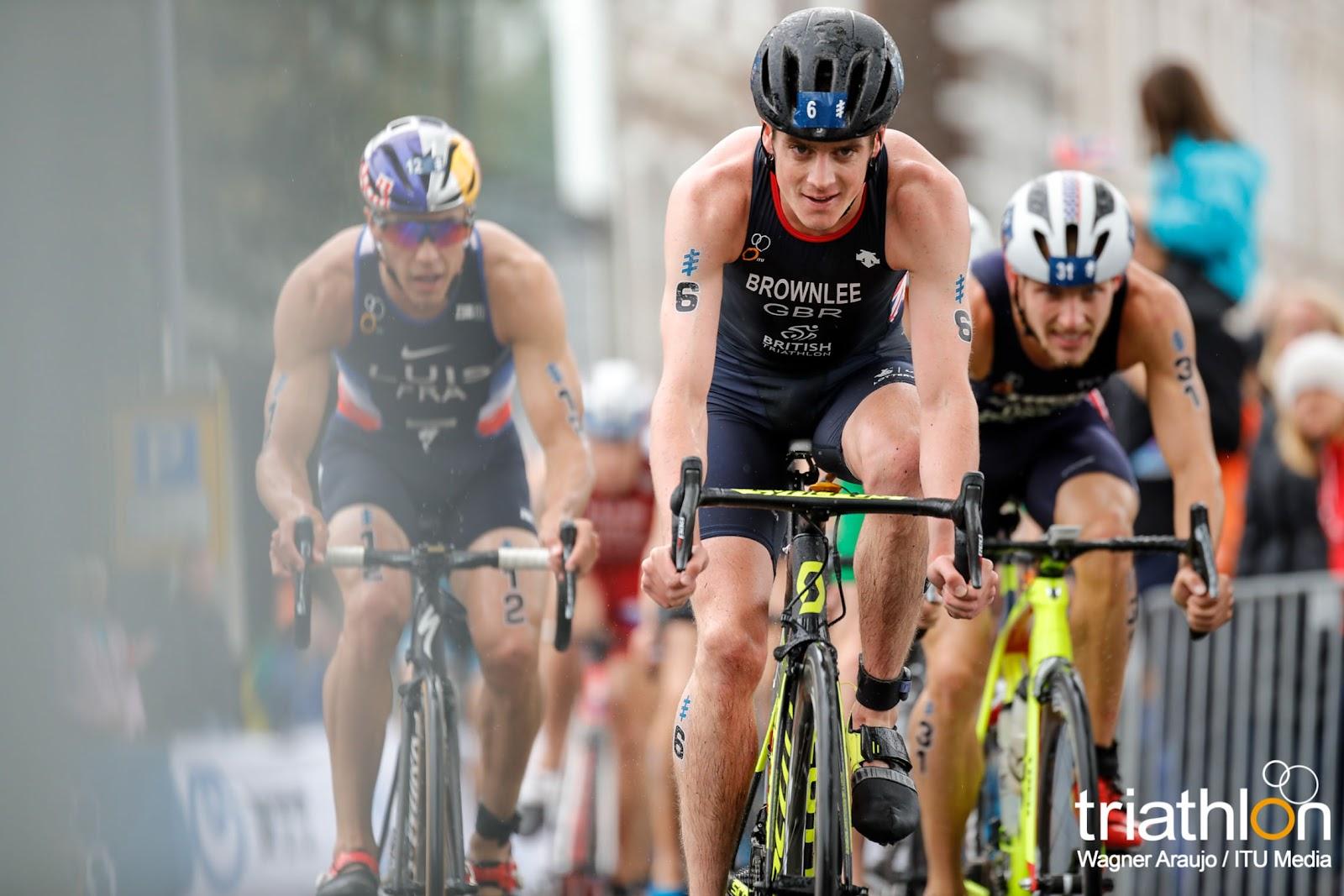Rotterdam mężczyźni rower.jpg