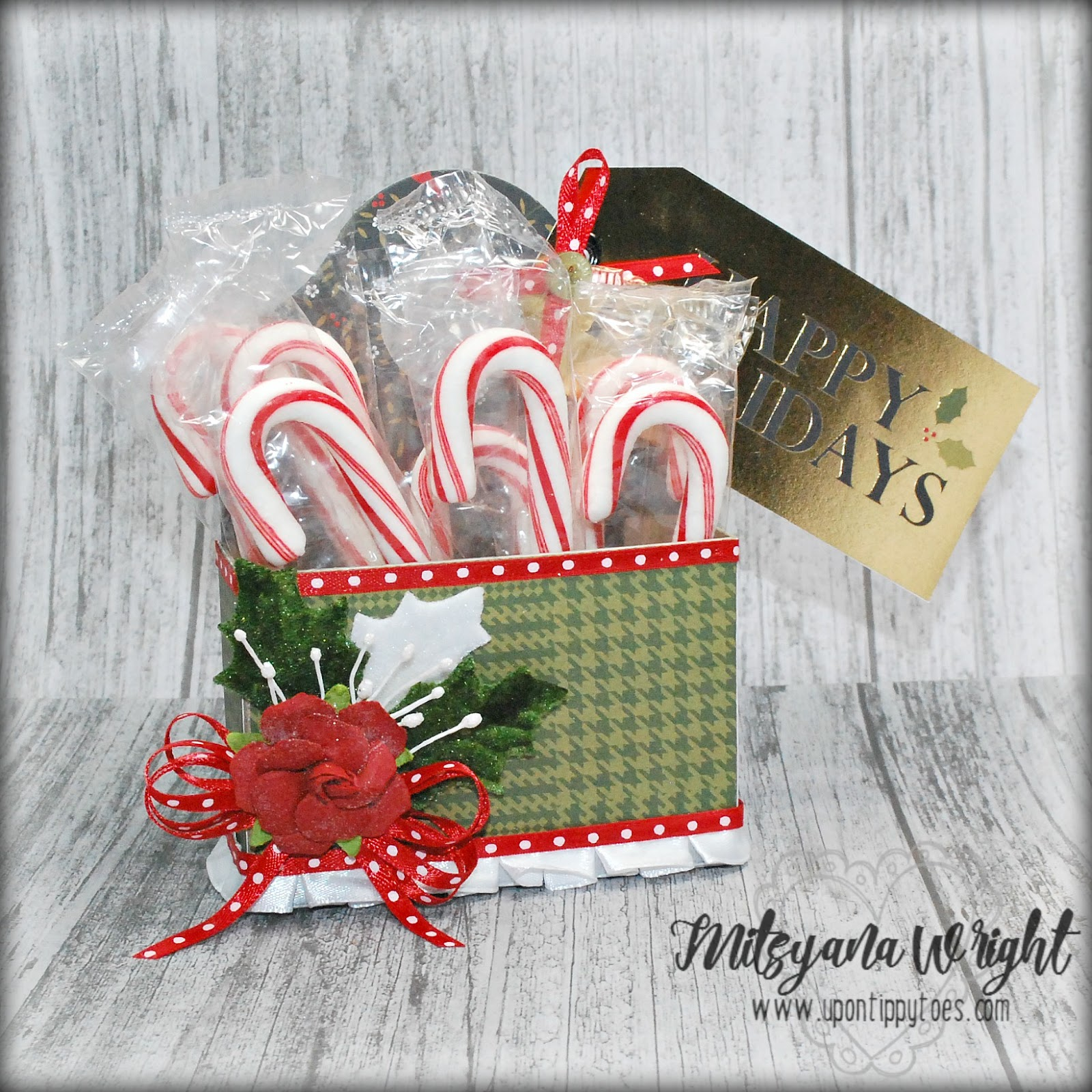 candy cane caddy.jpg